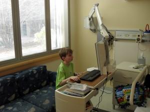 JoshatComputer
